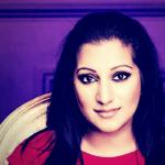 Soraya- Muslim-Matchmaking-agency- London